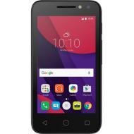 Смартфон Alcatel Pixi 4 4034D White (4034D-2BALUA1)