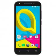 Смартфон Alcatel U5 5044D Grey (5044D-2AALUA1)