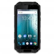 Смартфон Sigma X-treme PQ39 Dual Sim Black (708744071156)
