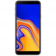 Смартфон Samsung Galaxy J4 Plus Duos Gold (SM-J415FZDNSEK)