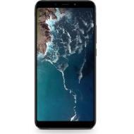 Смартфон Xiaomi Mi A2 4/64GB Dual Sim Black