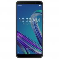 Смартфон Asus ZenFone Max Pro (M1) 4/128 GB Black (ZB602KL-4A151WW)