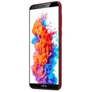 Смартфон TP-Link Neffos C5 Plus 1/16GB Red (TP7031A82UA)