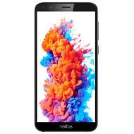 Смартфон TP-Link Neffos C5 Plus 1/16GB Grey (TP7031A22UA)