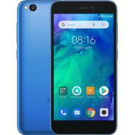 Смартфон Xiaomi Redmi Go 1/16GB Dual Sim Blue