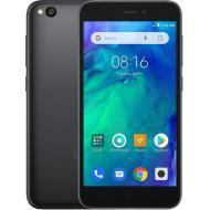 Смартфон Xiaomi Redmi Go 1/16GB Dual Sim Black