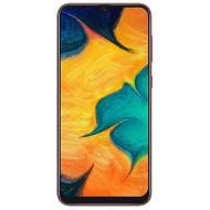 Смартфон Samsung Galaxy A30 3/32 Duos ZRU Red (SM-A305FZRUSEK)
