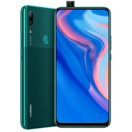 Смартфон Huawei P Smart Z 4/64GB Green (51093WVK)