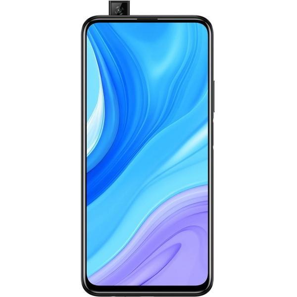 Смартфон Huawei P Smart Pro 6/128GB midnight black (HW51094UVB)