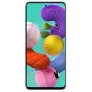 Смартфон Samsung Galaxy A51 4/64 Duos ZBU Blue (SM-A515FZBUSEK)