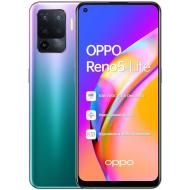 Смартфон Oppo Reno 5 Lite 8/128GB Purple