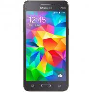 Смартфон Samsung Galaxy Grand Prime VE DS Grey (SM-G531HZAD)