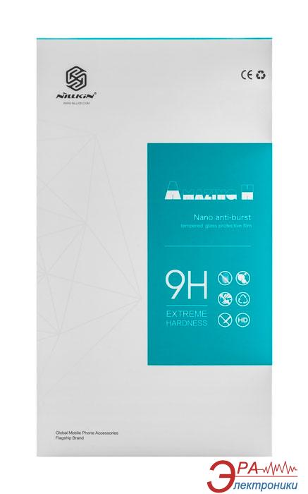 Защитное стекло Nillkin Glass Screen (H) for Lenovo A6000