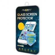 Защитное стекло Auzer for LG L80 D380 (AG-SLGL80)