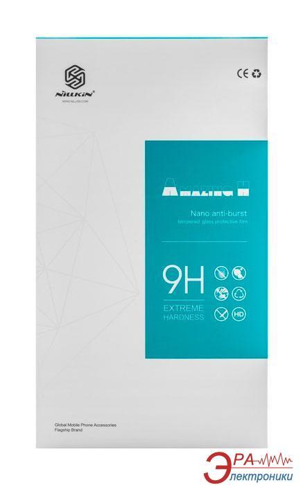 Защитное стекло Nillkin Glass Screen (H) for Lenovo Vibe P1