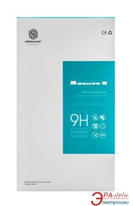Защитное стекло Nillkin Glass Screen (H) for Lenovo Vibe P1m