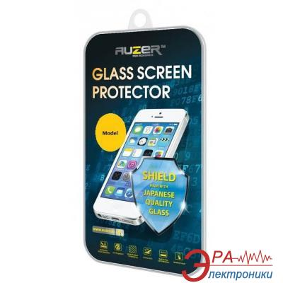 Защитное стекло Auzer for Sony Xperia C5 Ultra (AG-SXC5U)