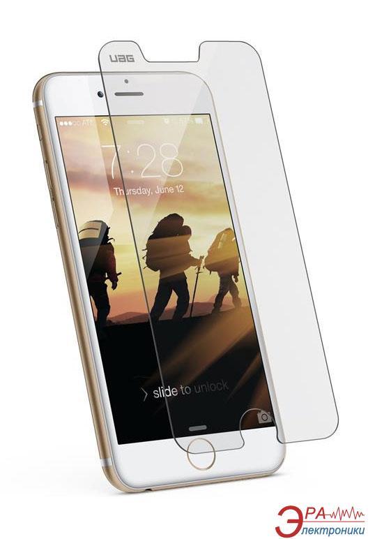 Защитное стекло UAG Urban Armor Gear iPhone 6 Plus/6s Plus (UAG-IPH6/6SPLS-SP)