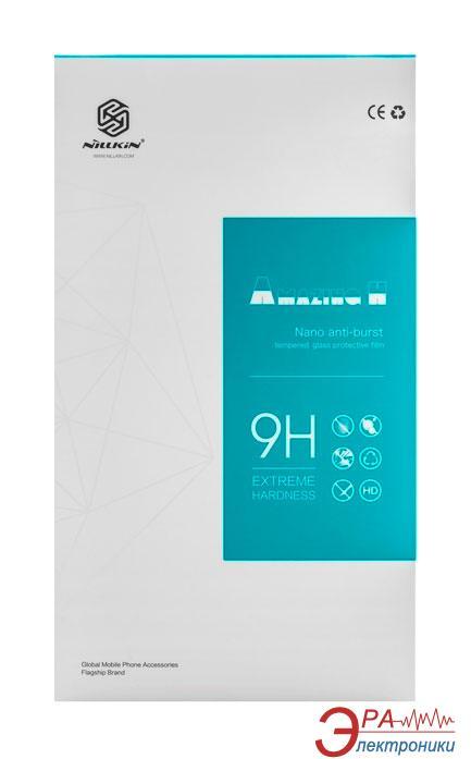 Защитное стекло Nillkin Glass Screen (H) for Huawei P8 Lite