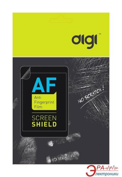 Защитная пленка DIGI Screen Protector AF for Microsoft Lumia 550