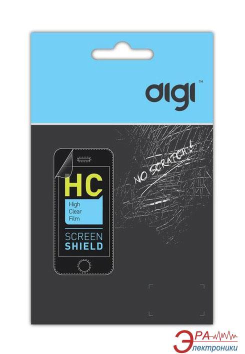 Защитная пленка DIGI Screen Protector HC for Samsung A5/A510
