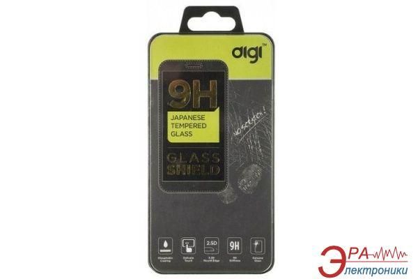 Защитное стекло DIGI Glass Screen (9H) for Huawei Y5c