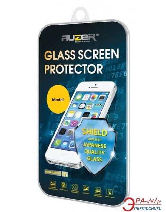 Защитное стекло Auzer for Huawei Y3c (AG-HUY3C)