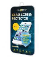 Защитное стекло Auzer for ASUS ZenFone Max ZC550KL (AG-AZM)