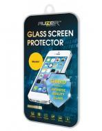 Защитное стекло Auzer for Microsoft Lumia 650 (AG-MIL650)