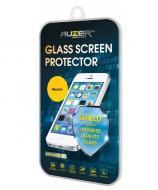 Защитное стекло Auzer for Lenovo A1000, 0.33 mm (AG-LA1000)