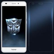 Защитное стекло Nillkin Glass Screen (H) for Huawei GT3 (5C)