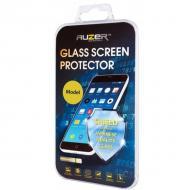 Защитное стекло Auzer for Samsung Galaxy A5 (2017) SM-A520 Full Cover Black, 0.33 mm (AG-SA520BFC)