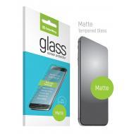 Защитное стекло ColorWay Matte for Apple iPhone 5/5s/5c, 0.33mm, 2.5D (CW-GSREAI5M)