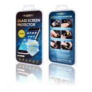 Защитное стекло Auzer for Xiaomi Redmi 4 Prime White Full Cover (AG-XR4PFCW)