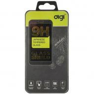 Защитное стекло DIGI Glass Screen (9H) for SAMSUNG S8