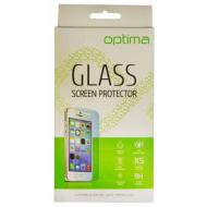 Защитное стекло Optima for iPhone 7 (48350)