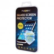 Защитное стекло Auzer for Samsung J3 2017 (AG-SJ330F)