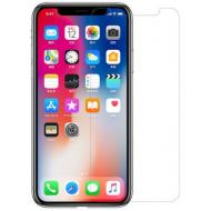 Защитное стекло Nillkin Glass Screen (H) for iPhone X