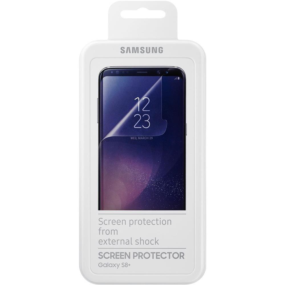 Защитная пленка Samsung Galaxy Tab A T550 9.7 Ainy глянцевая
