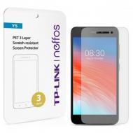 Защитная пленка TP-Link Neffos Y5 (TP802A) (9302500009)