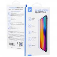 Защитное стекло 2E for Huawei Y5 2018 2.5D Clear (2E-TGHW-Y518-25D)