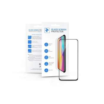 Защитное стекло 2E Basic for Huawei P Smart 2019/PS+ 2019/Honor 10 Lite/10i/20i/20Lite, 3D FG, Black (2E-H-PS-19-IB3DFG-BB)
