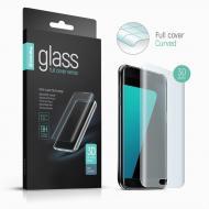 Защитное стекло ColorWay для Xiaomi Redmi S2 Black, 0.33mm, 3D (CW-GSFGXRS2-BK)