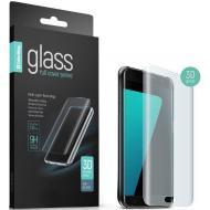 Защитное стекло ColorWay для Samsung Galaxy J4+ SM-J415/J6+ SM-J610 Black, 0.33mm, 3D (CW-GSFGSGJ415F-BK)