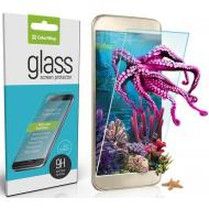 Защитное стекло ColorWay для Huawei P Smart (CW-GSREHPS)