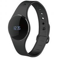 Смарт часы MyKronoz ZeCircle Black (KRZECIRCLE-BLACK)