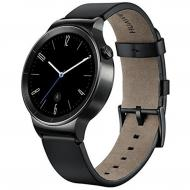 Смарт часы Huawei Watch Black
