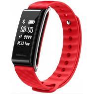 Фитнес браслет Huawei AW61 Red (02452557)