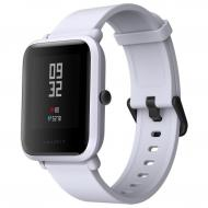 Смарт часы Xiaomi Amazfit Bip White Cloud (UG4024RT)