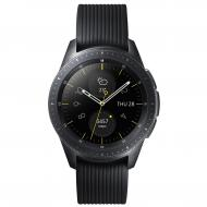 Смарт часы Samsung Galaxy Watch 42mm Black (SM-R810NZKASEK)